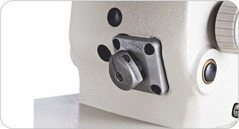 Переключатель типа строчки в швейной машине MAQI LS-2284ND